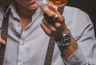 Comment choisir une montre pour hommes